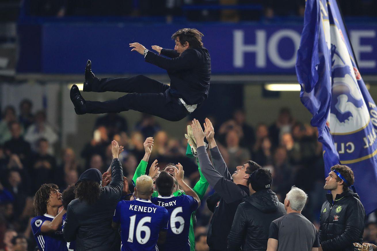 Chelsea vs. Watford, Premier League Preview, Team News