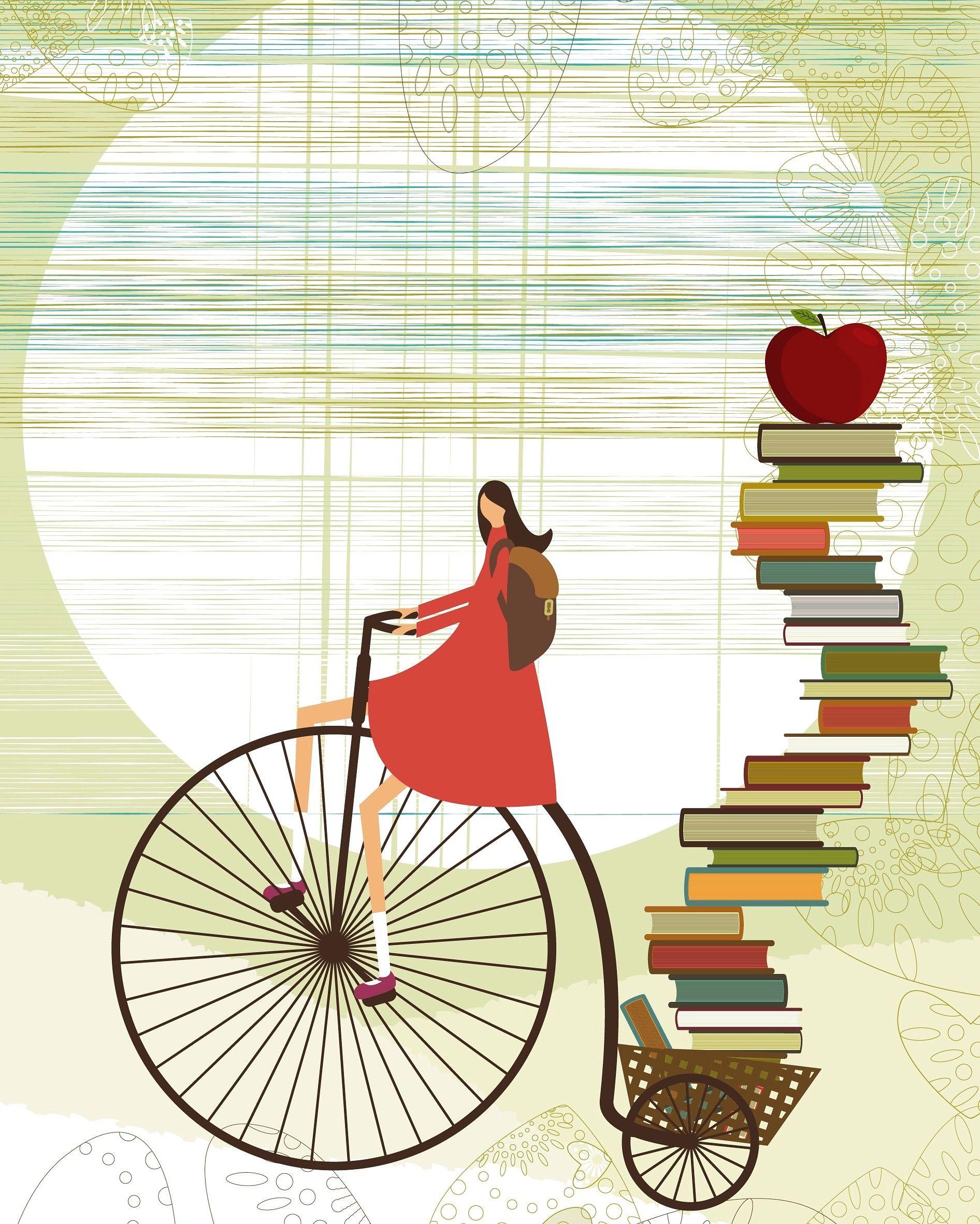 La felicidad de un lector  #April23 #diamundialdellibro #diainternacionaldellibro #felizdiadellibro