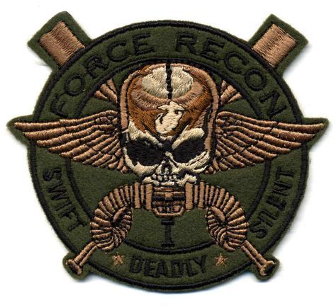 402e1884552 Patch Squad Men39s Medal of Honor Skull Berets Special Forces