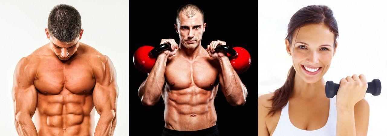 Pin by Mitch Bilinski on Health   Pinterest   Fitness certification ...