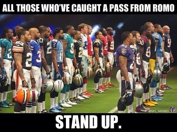 Nfl Memes On Twitter Funny Football Memes Nfl Funny Nfl Jokes