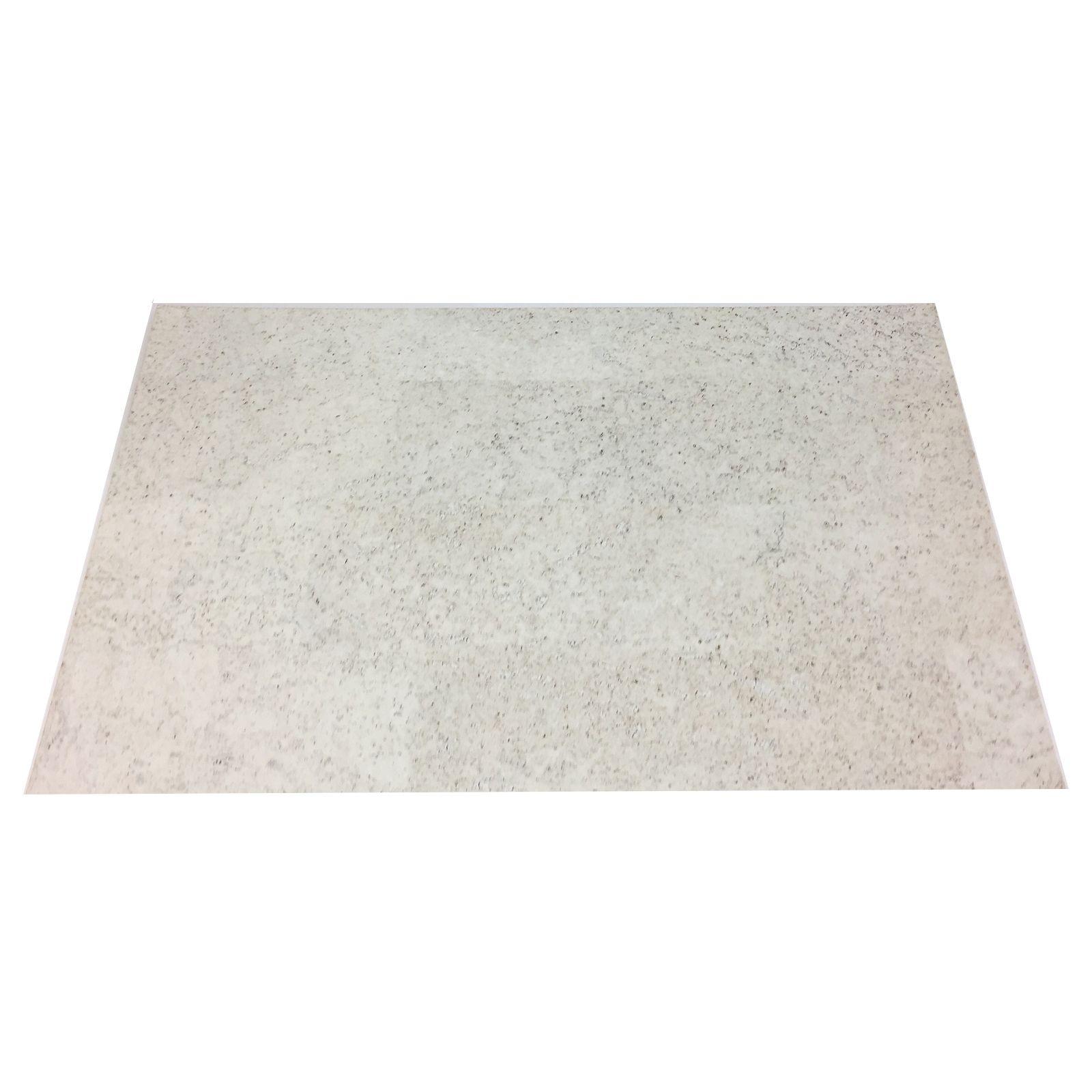 QEP 60 x 30cm Champagne Q-Decor Cork Wall Tiles   Bunnings Warehouse