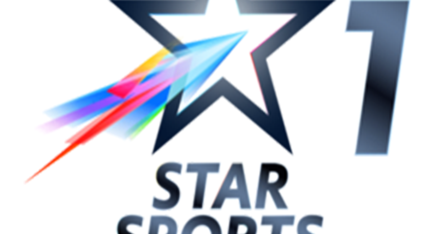 Star Sports live streaming on star sports 1