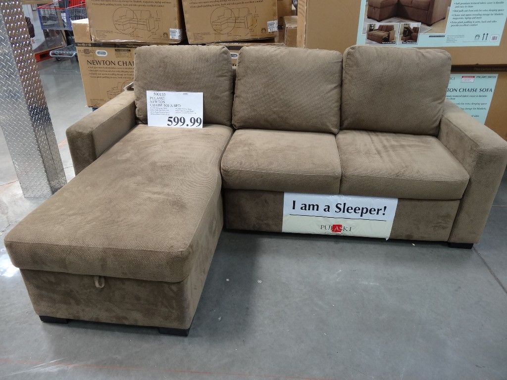 chaise sofa sectional sleeper sofa