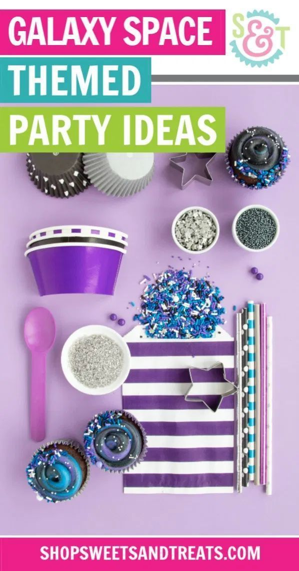 Galaxy Themed Party Ideas – Outer Space Party Supplies #outerspaceparty Galaxy Themed Party Ideas – Outer Space Party Supplies, #Galaxy #Ideas #Outer #party #Space #Supplies #Themed #wallart #Wreath #outerspaceparty
