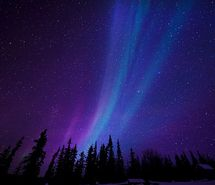 Inspiring picture astronomy, aurora, aurora borealis, indigox, light. Resolution: 640x414 px. Find the picture to your taste!