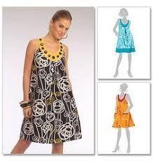 Nursing Dresses Kitenge
