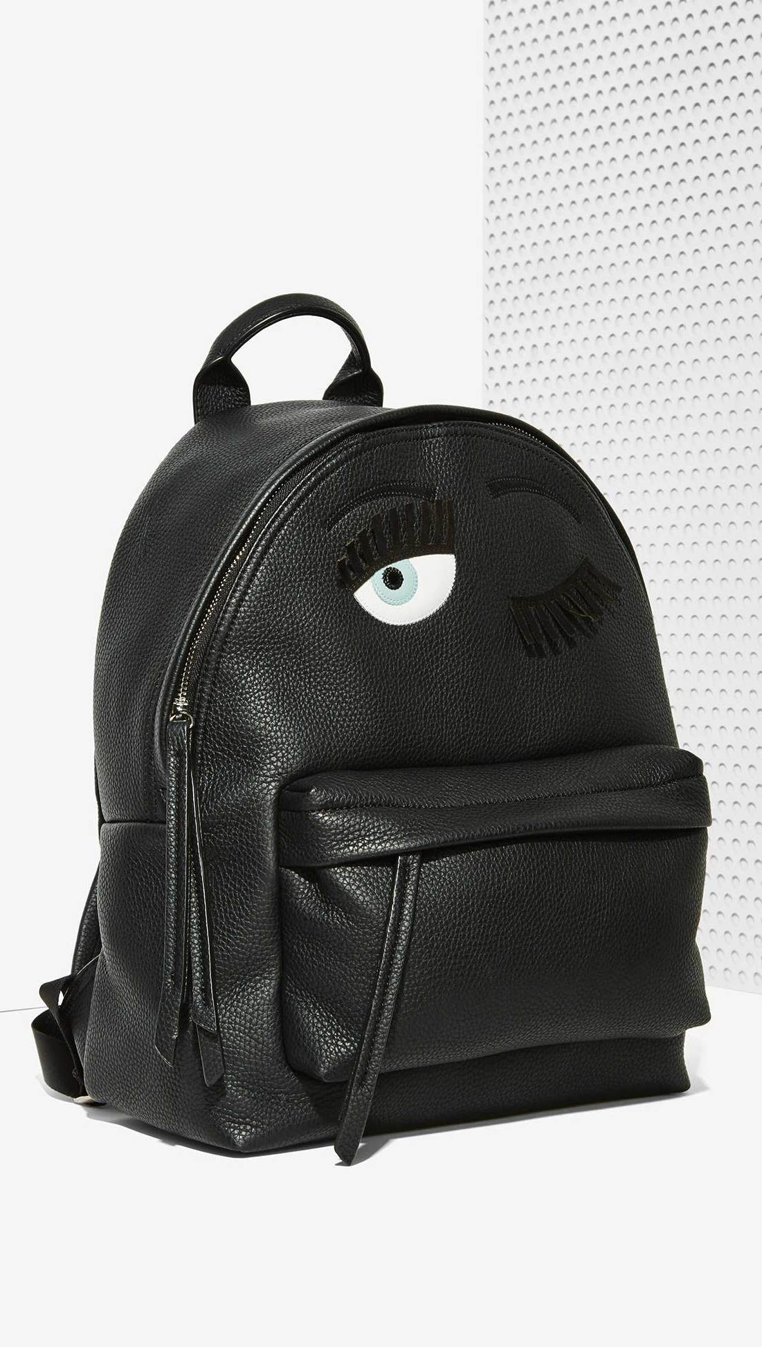 1d7230727 This backpack is sure to be an attention-grabber! | Absolutely Love ...