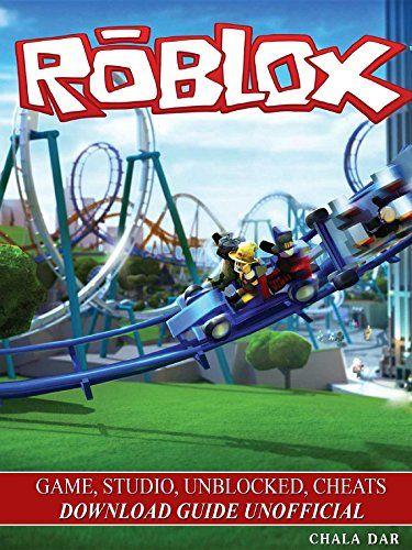 hack roblox for free robux, Books PDF | Ebooks Stories Pdf