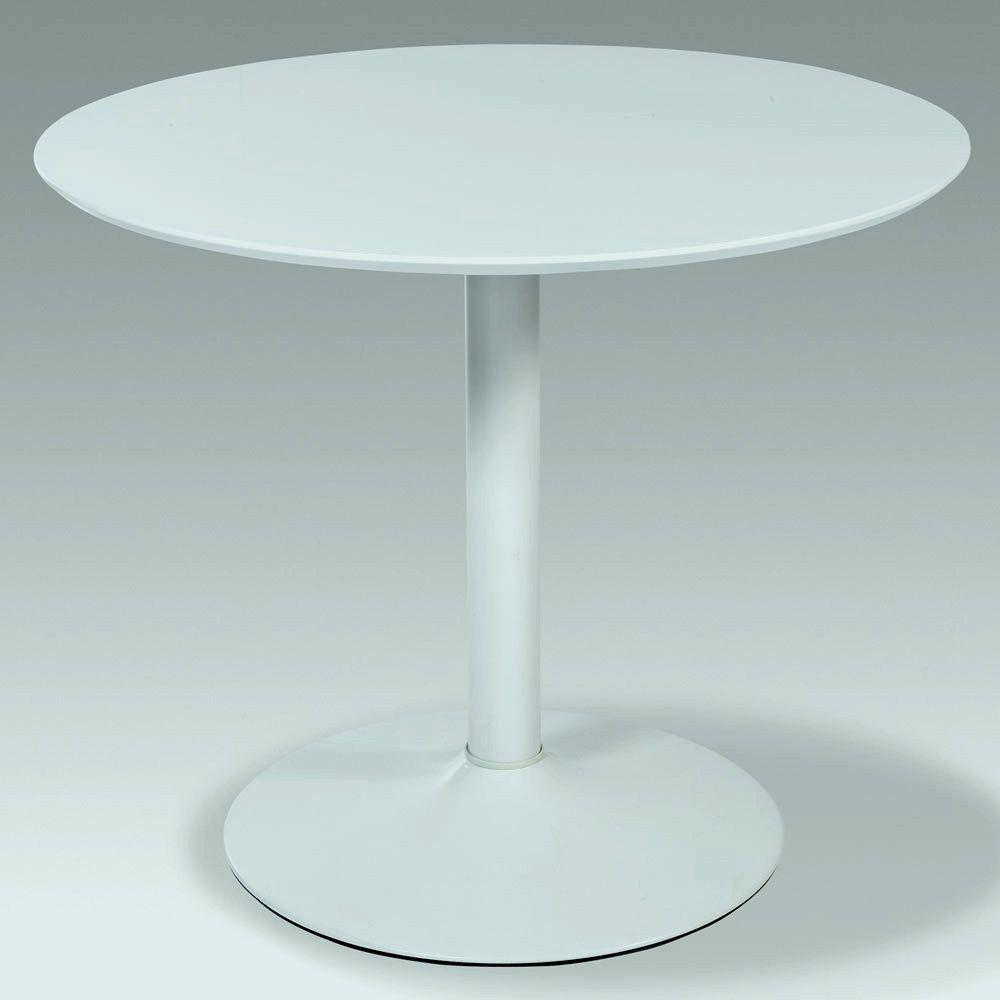 76 Typisch Kleiner Tisch Ikea Di 2020