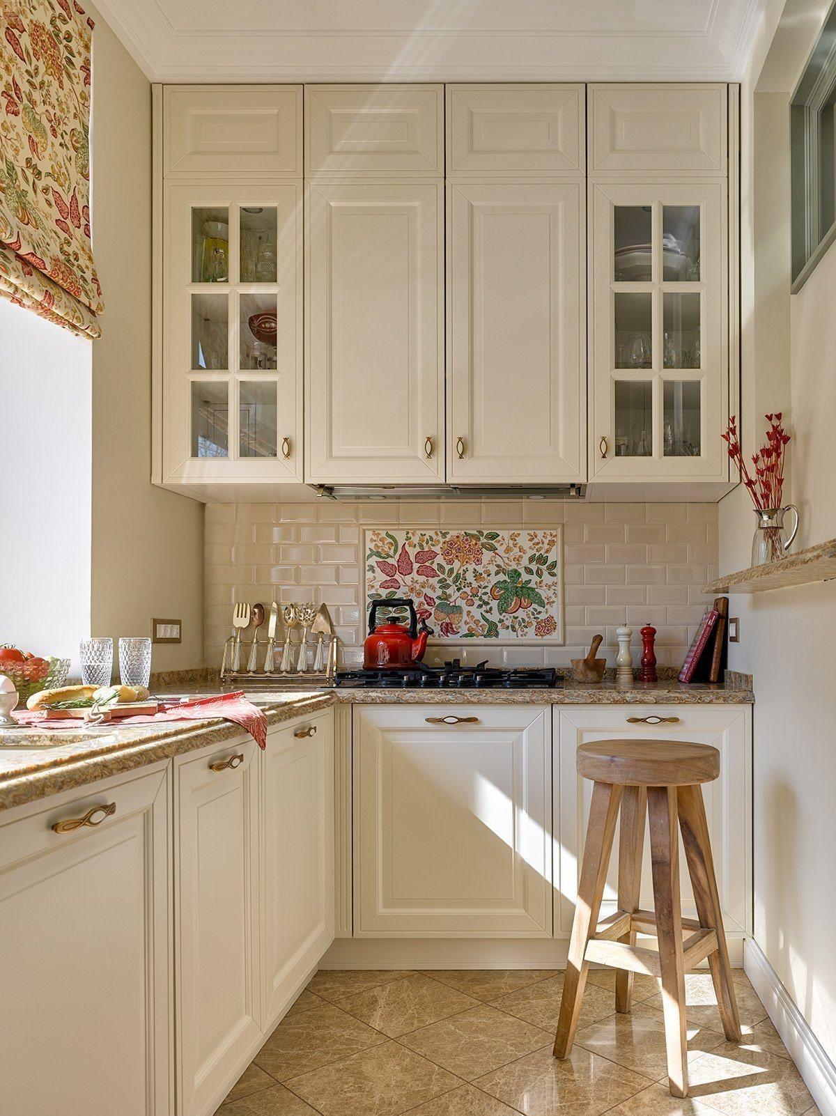 Online Kitchen Design White Cabinets Kitchen Design Home Depot Kitchen Design Kitchen Design Free Software Kitche In 2020 Kitchen Decor Kitchen Home Decor Kitchen