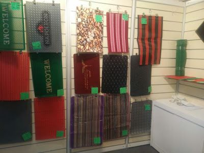 Outlet Hannover domotex rubber and carpet exhibition hannover germany dalimei