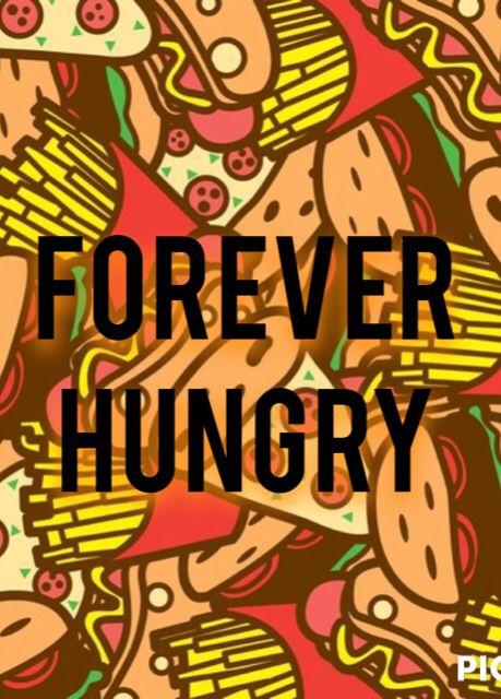 food wallpaper tumblr pesquisa google