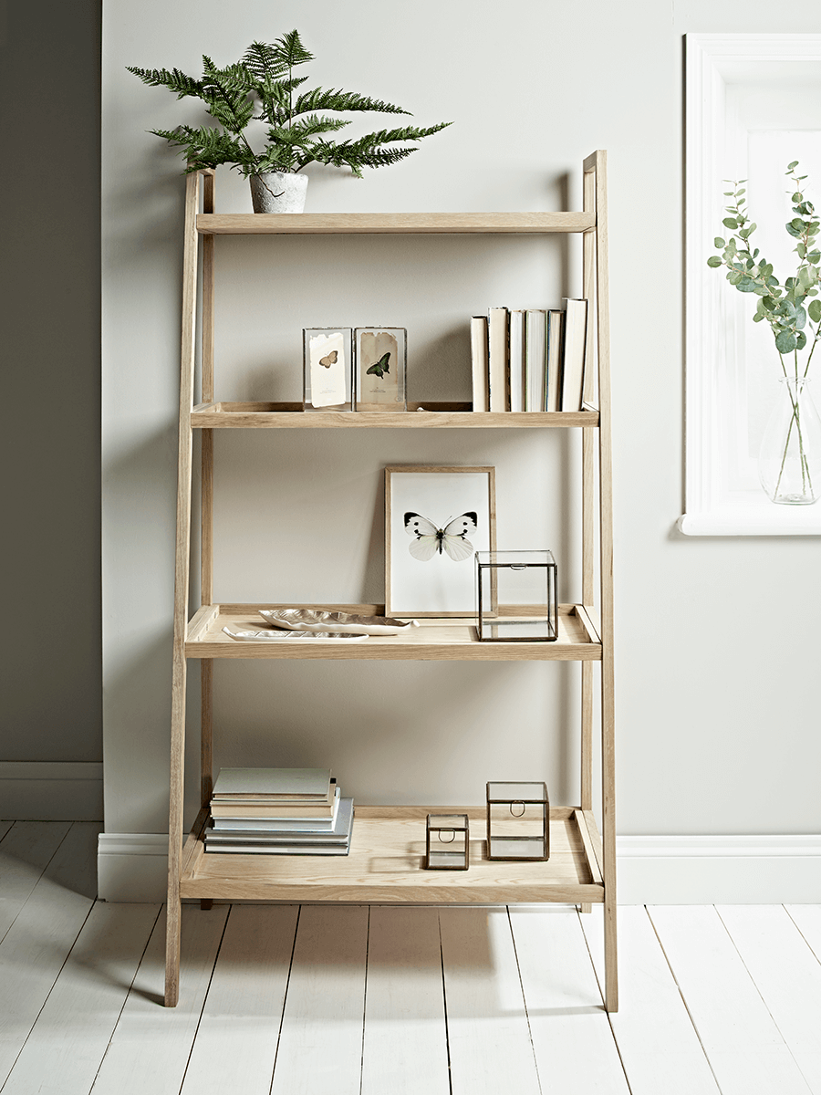 Aalto Wall Rack H O U S E Pinterest Wall Racks Shelving And  # Muebles Gatti Rosario