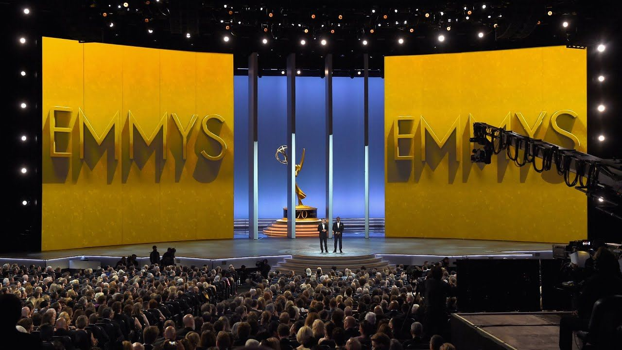 Emmys 2019 Preview the 71st Annual Primetime Emmy Awards