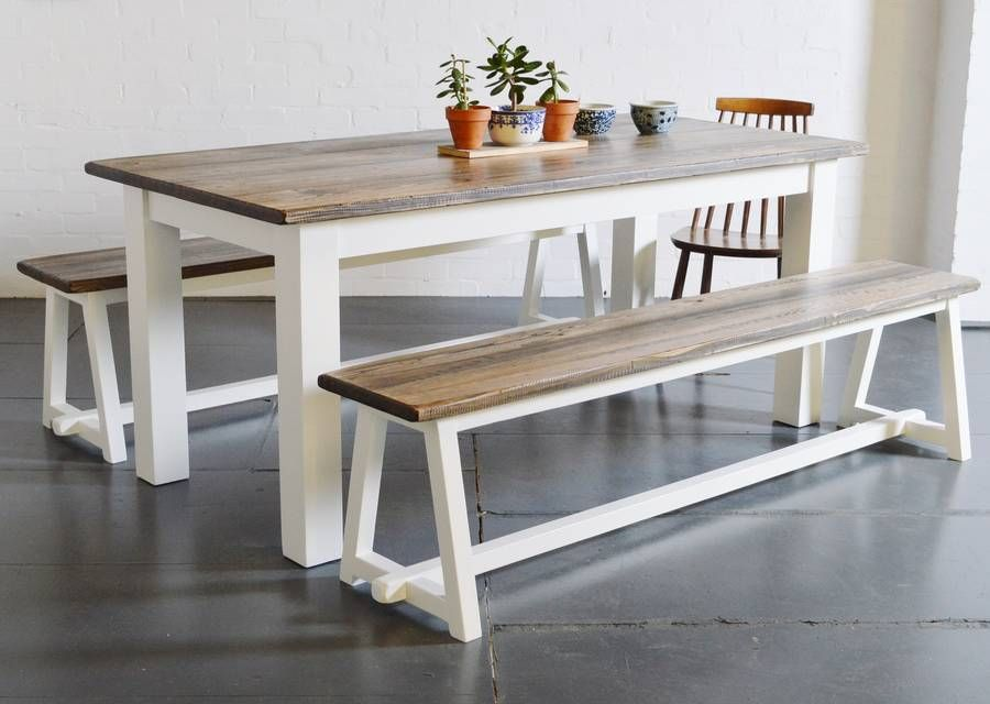 Simple Dinning table HD - Amazing Driftwood sofa Table Fresh