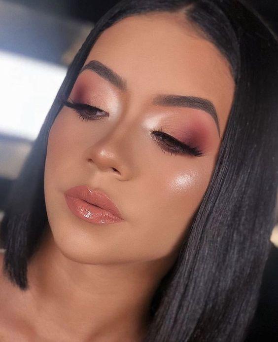 21 Make-up-Produkte, die Sie in diesem Jahr ausprobieren müssen - Samantha Fashion Life #makeuplooks
