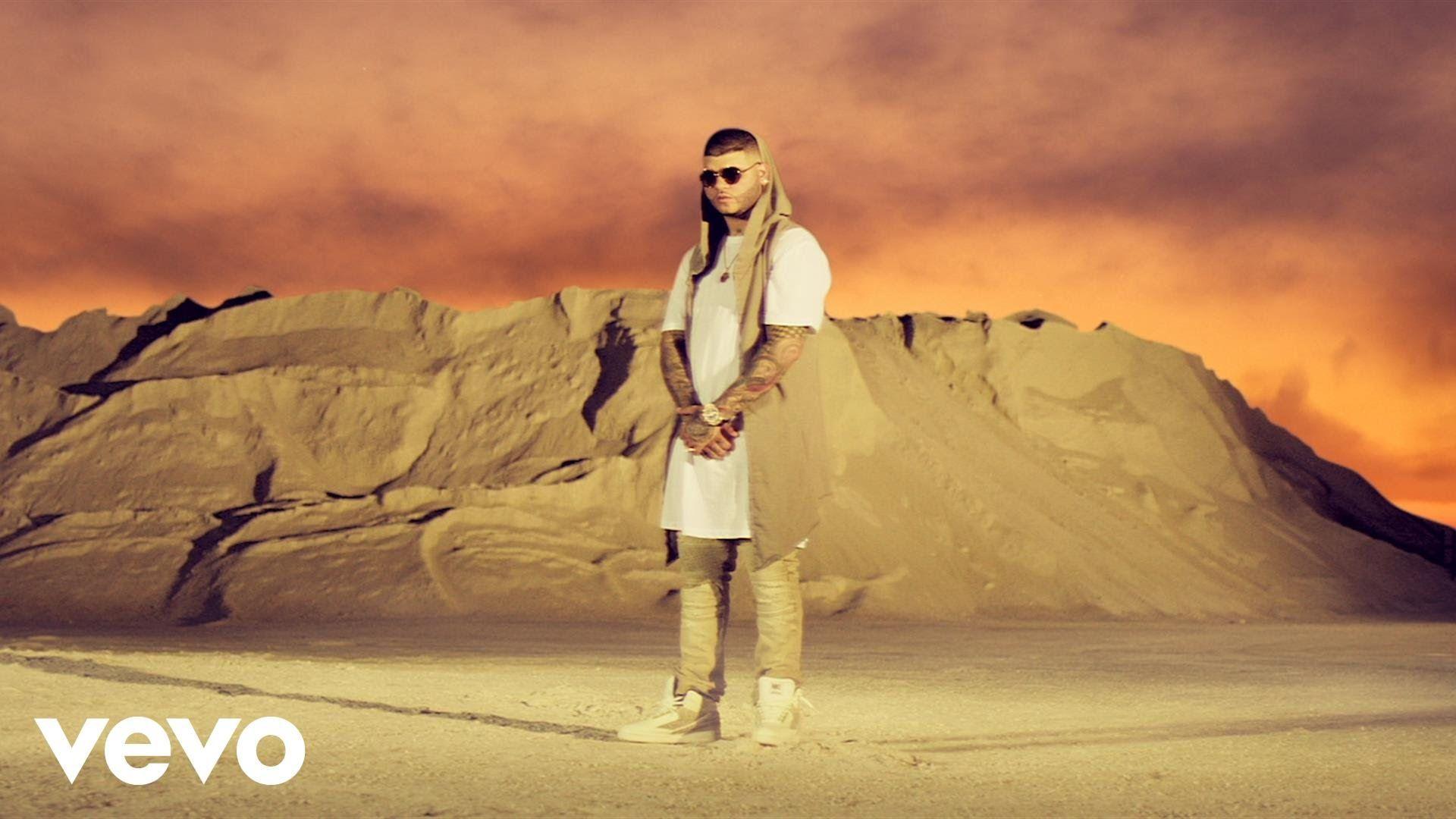 Farruko Sunset ficial Video ft Shaggy Nicky Jam