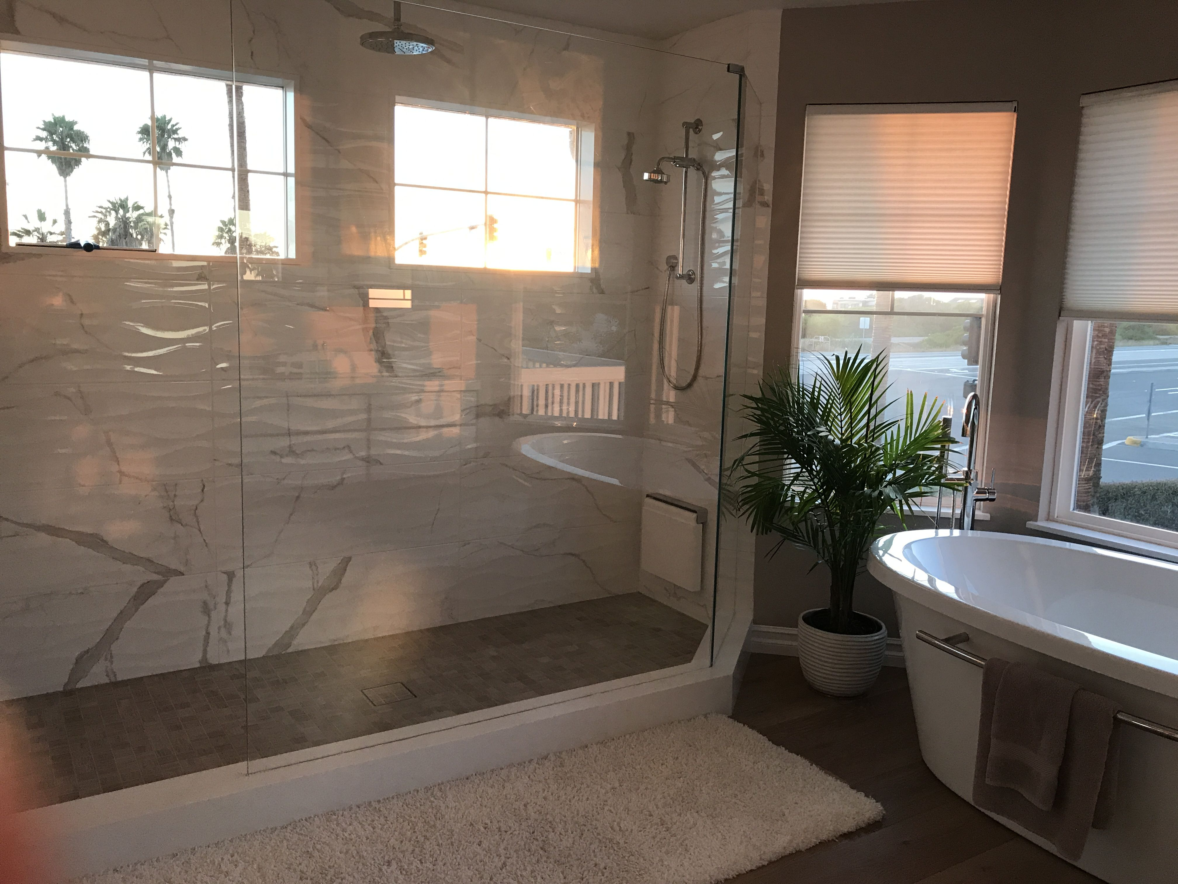 Bathroom Renovations Bathrooms Toilets Bath Room Master Bathrooms Bathroom Remodeling