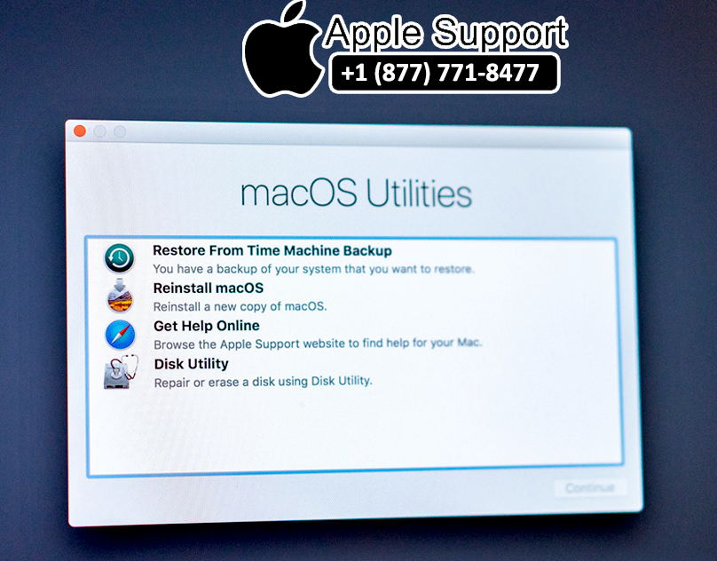 Mac Support How To Use Macos Recovery To Restore The Operating System On Your Mac Time Machine Backup Apple Help Apple Support