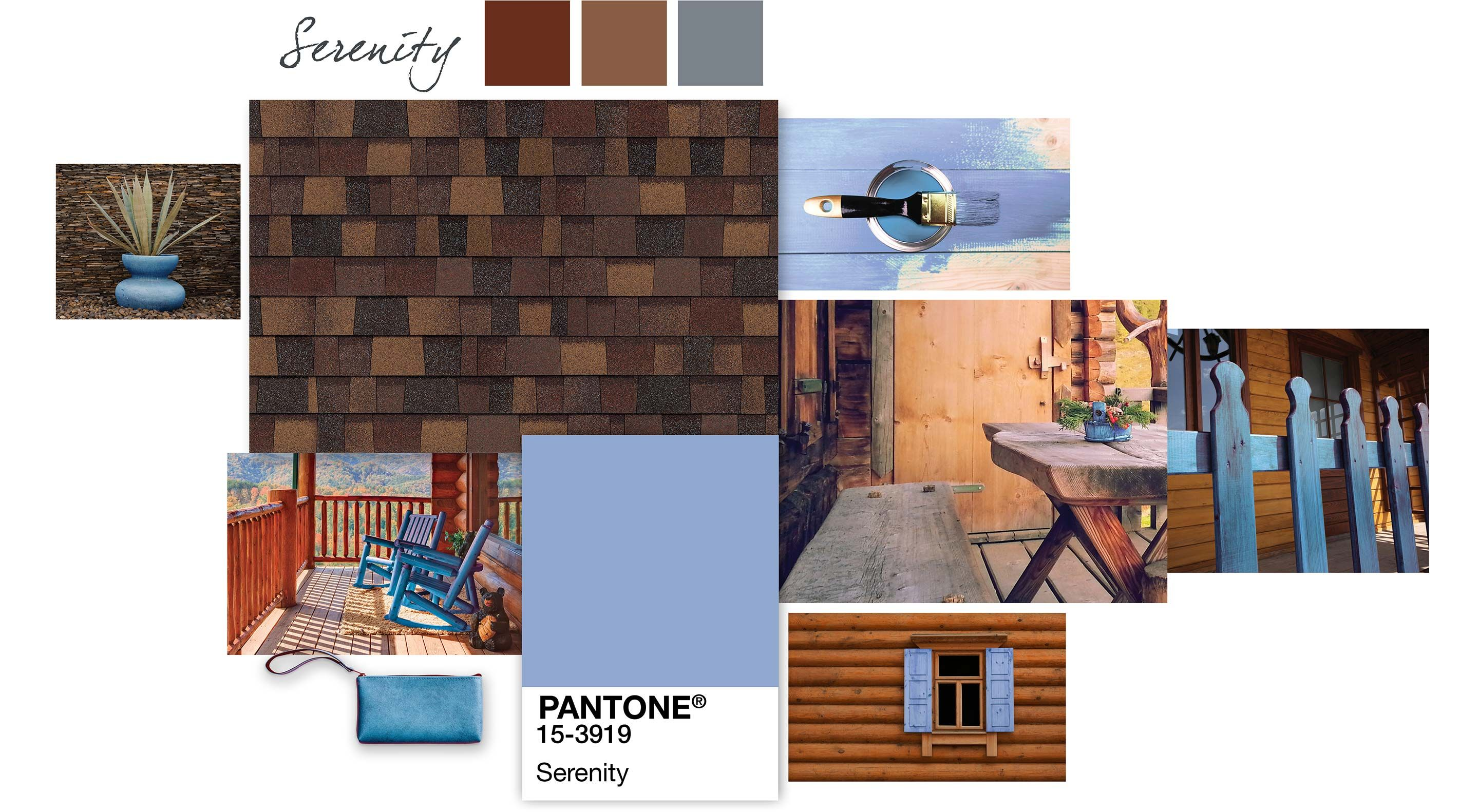 Best Find Your Pairing Shingle Colors Shingling Roof Colors 400 x 300