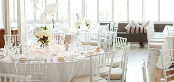 Mosmans Restaurant Is Considered One Of Perth S Best And Most Spectacular Wedding Reception Venues Hire The Entire Venue Or Our Private Areas