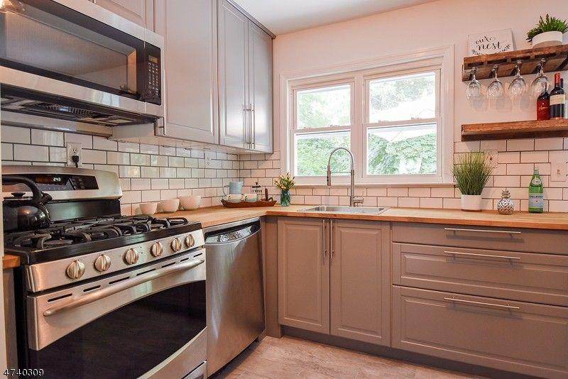 West Orange Nj Kitchen Google Search Kitchen Kitchen Cabinets Home Decor