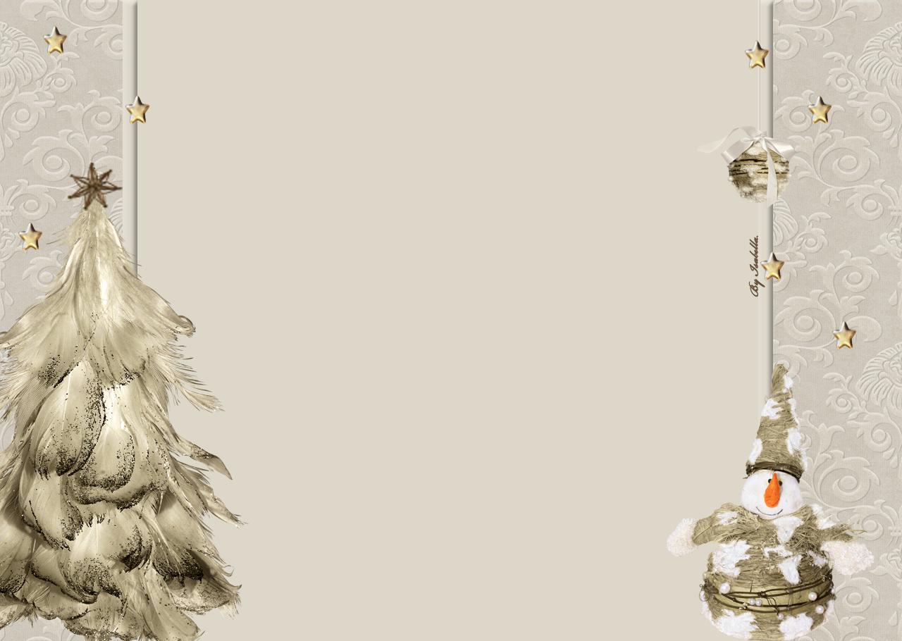Fondos De Navidad En Hdboxbaster: Fondos De Navidad Para Fotos En Hd Gratis 15 HD Wallpapers