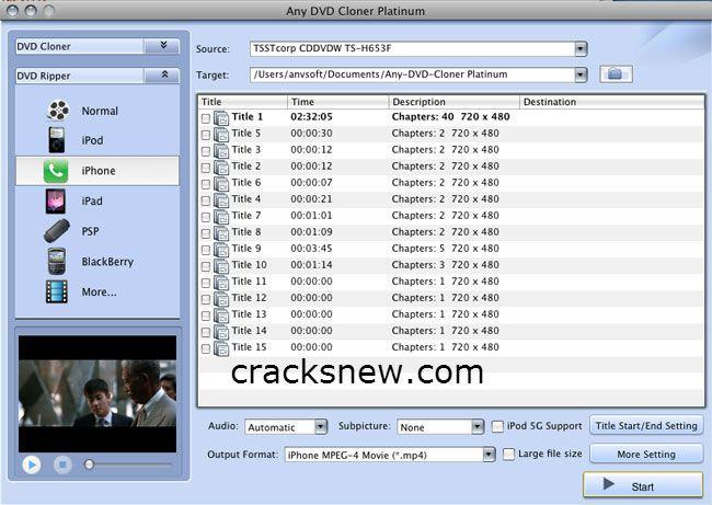 serial number generator software free download