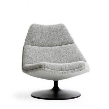 F 511 Lounge Chair Artifort Lounge Chairs F 511 Fauteuils