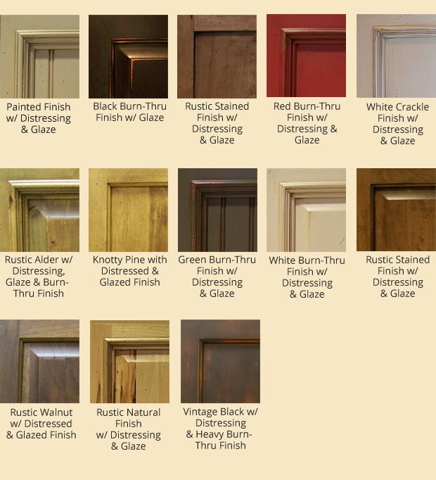 Perfect Kitchen Cabinet Paint Finishes Finished For Cabinets Specialty Evansville On Decor