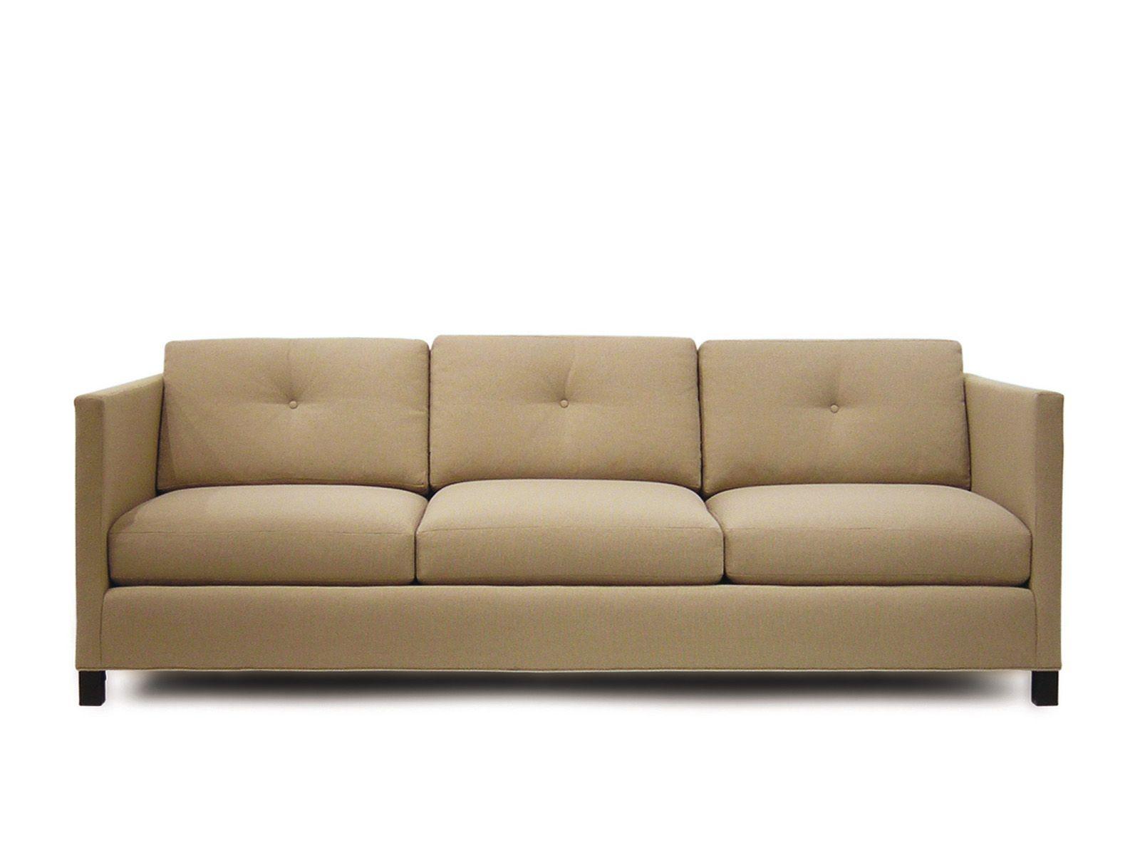 Plano Sofa by Eilersen Sheung Yeung