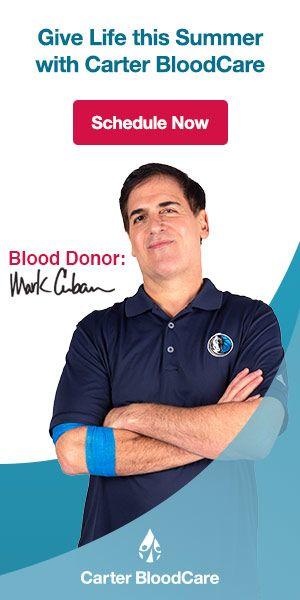 Dallas Mavericks | Donation Requests - Official Website of