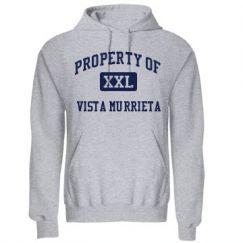 Vista Murrieta - Murrieta, CA | Hoodies & Sweatshirts Start at $29.97