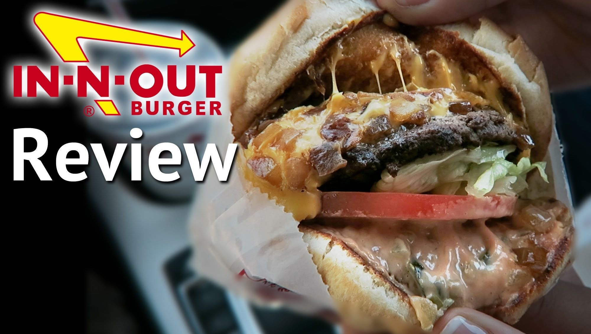 17+ In and out animal style ideas in 2021