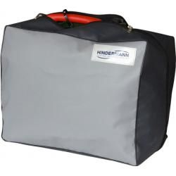 Photo of Transporttasche für Stromerzeuger Honda Eu 20i HindermannHindermann