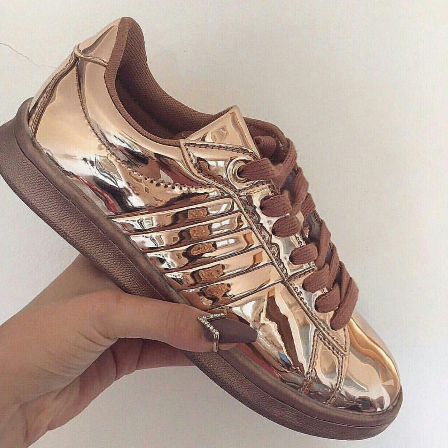 pinterest adidas des chaussures d'hommes courir http: / /