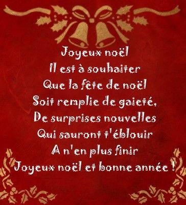 Bonne Annee Joyeux Noel.Epingle Par Bebe Bebe Sur La Plus Belle Sylvie Vartan