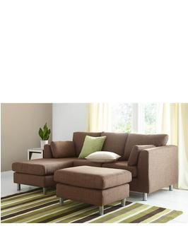 Very Co Uk Living Room Furniture
