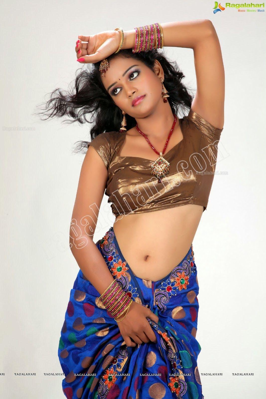heiße sexy Mädchen pakistanisch