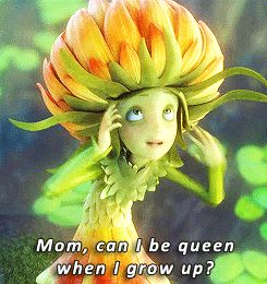 Amazing 2013 Movie Epic Quotes Movie Quotes Some Kids Nerver