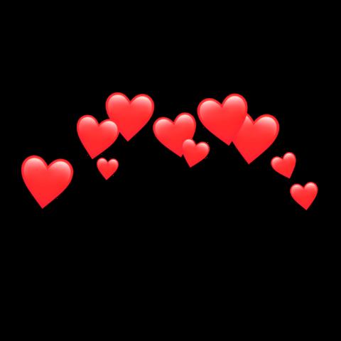 Red Redemoji Heart Hearts Emoji Freetoedit Roupas De Personagens Desenhar Caricaturas De Rostos Fotos De Adesivos