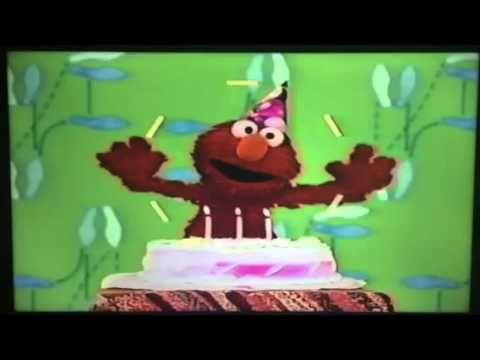 Elmo S World Dancing Quiz Youtube Elmo World Pbs Kids