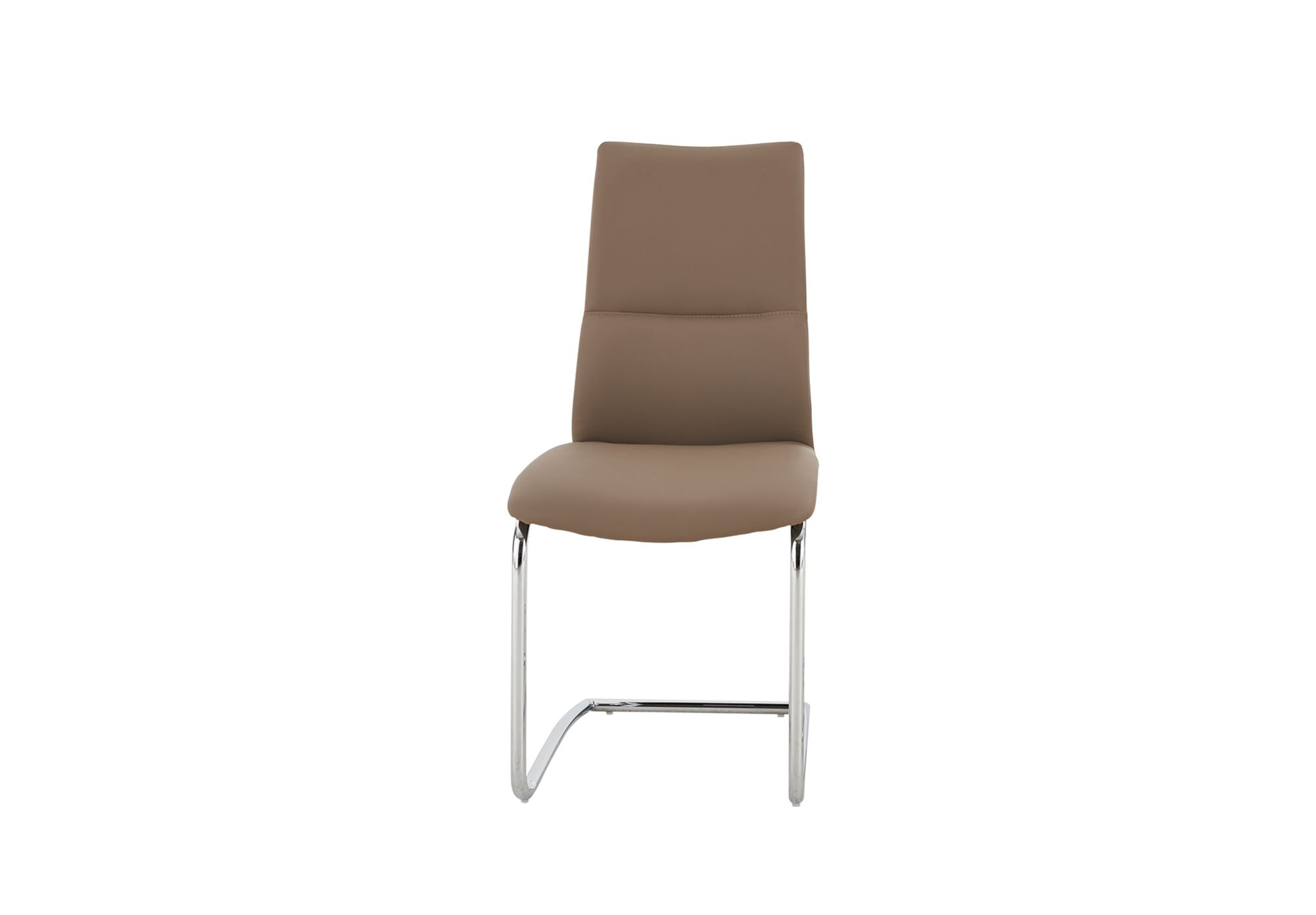 Alaska Dining Chair at Furniture Village - Alaska Dining Room Furniture at Furniture Village - Dining Furniture from Furniture Village