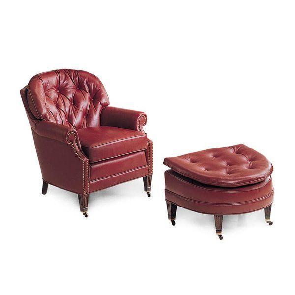 Terrific Kirkland Club Chair Madison Ave In 2019 Leather Craft Cjindustries Chair Design For Home Cjindustriesco