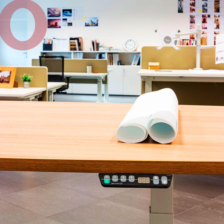 Una Solución Que Garantiza El éxito Mobility Es Flexible Versátil Y Receptivo Ofimueble Oficina Estilo éxito Sol Sillas De Oficina Muebles Oficinas