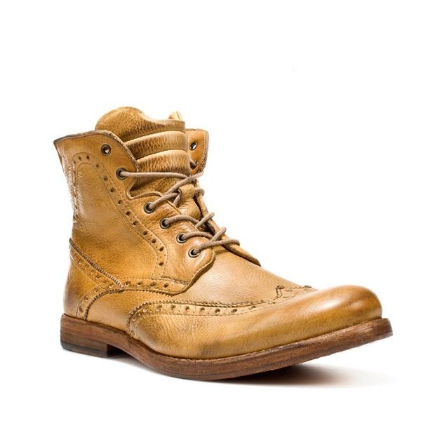 73fc91cb315 Johnny Walker Boots