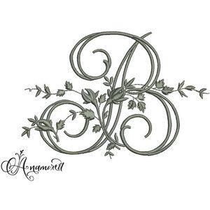 letter b designs ecza productoseb co