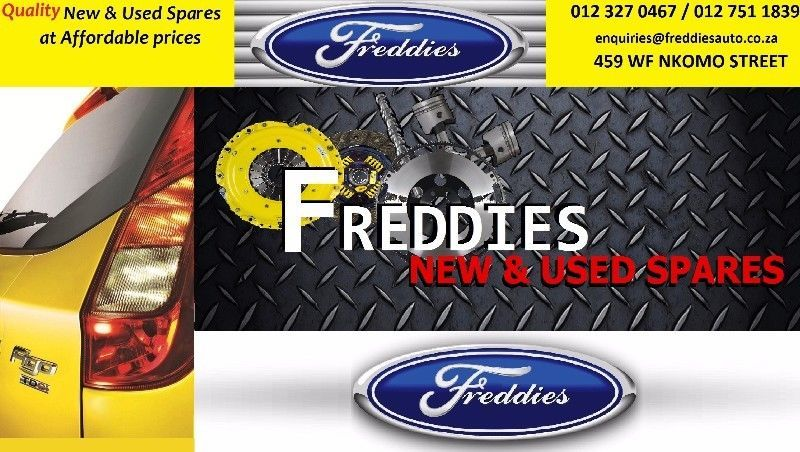 Ford Figo 1 4 Ambiente 2012 Tail Lights R2 200 Each Freddies Auto Parts Is A Large Parts Suppliers In South Africa We S Sell Car Volvo Gumtree South Africa