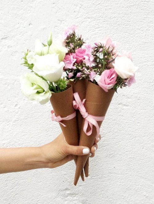 2 Tumblr Bouquet Flores Disenos De Flores Ramos De Flores